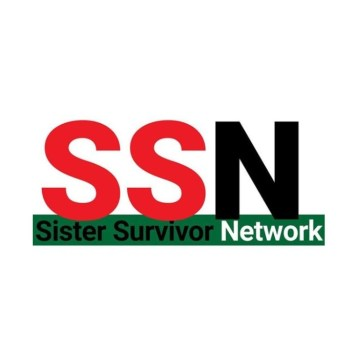 Sister Survivor Network