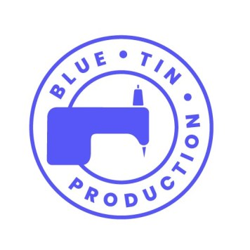 Blue Tin Production Cooperative