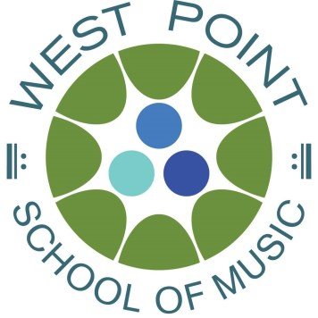 West Point School of Music