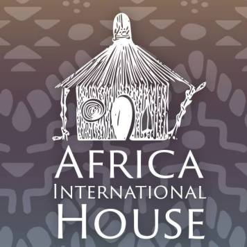 Africa International House USA, Inc.