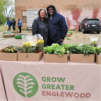 Grow Greater Englewood