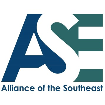 Alliance of the Southeast