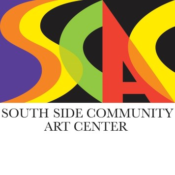 South Side Community Art Center