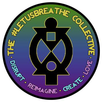 The Let Us Breathe Collective