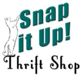 Snap It Up! Thrift Shop