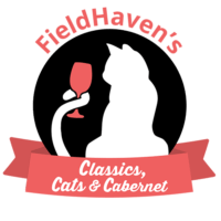logo-classics-cats-and-cabernet_500x500