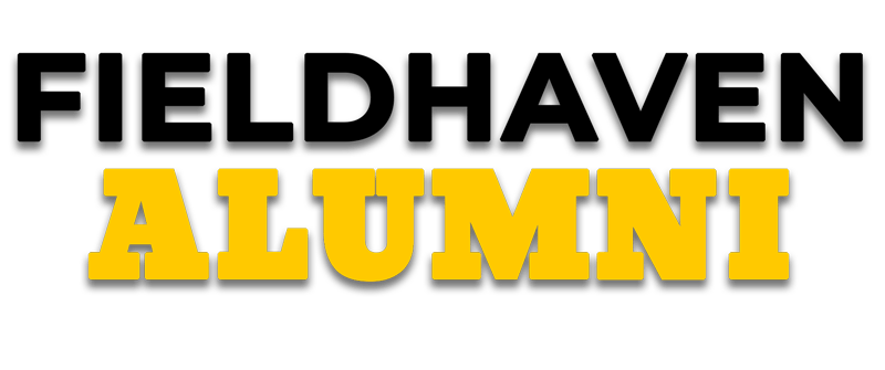 FieldHaven Alumni