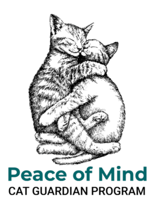 logo-peace-of-mind_600x800