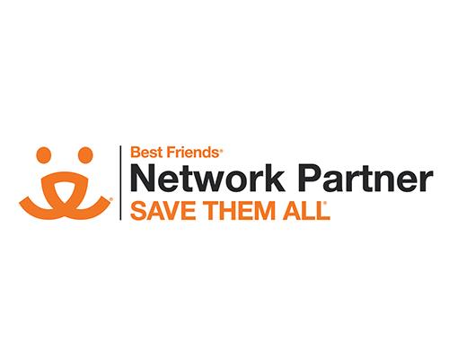 Best Friends Partnership Network