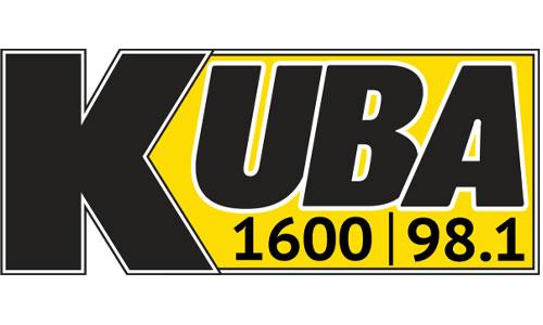 KUBA Radio 1600 | 98.1