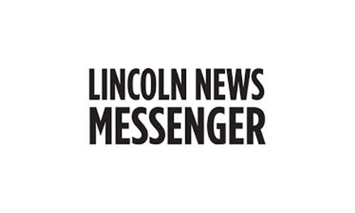 Lincoln News Messenger