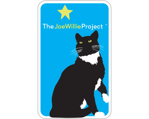 The Joe Willie Project