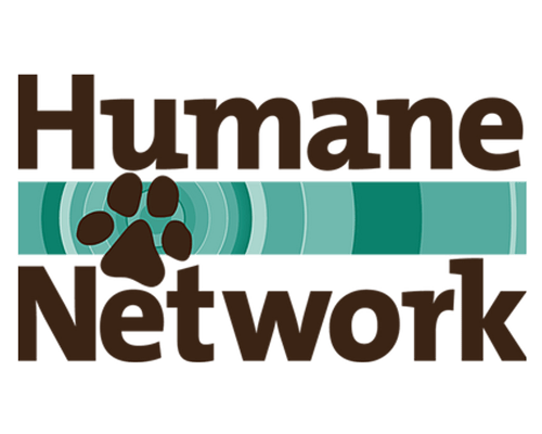 Humane Network