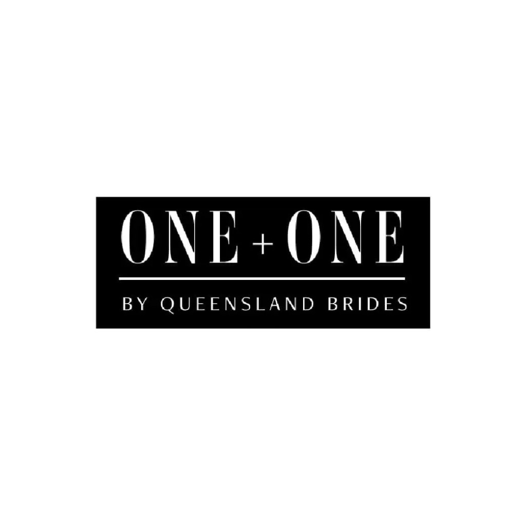 One+One