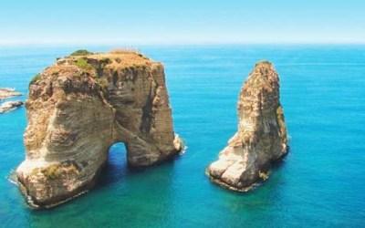 Web Design Lebanon