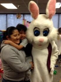 bunny4cr