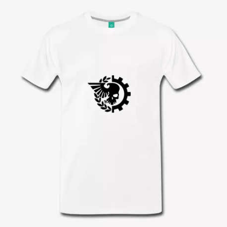 field-of-fire-logo-black-men-s-premium-t-shirt