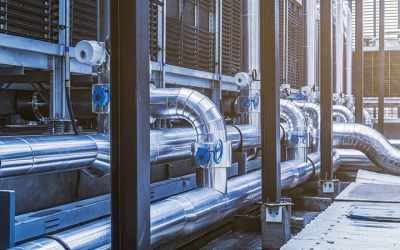 The Hurdles and Opportunities HVAC Field Service Software Helps Us Address