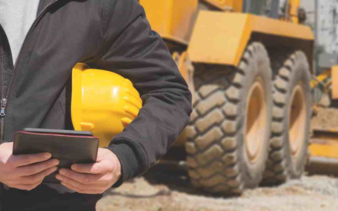 How a Mobile Workforce Can Help Improve Your Field Service Management