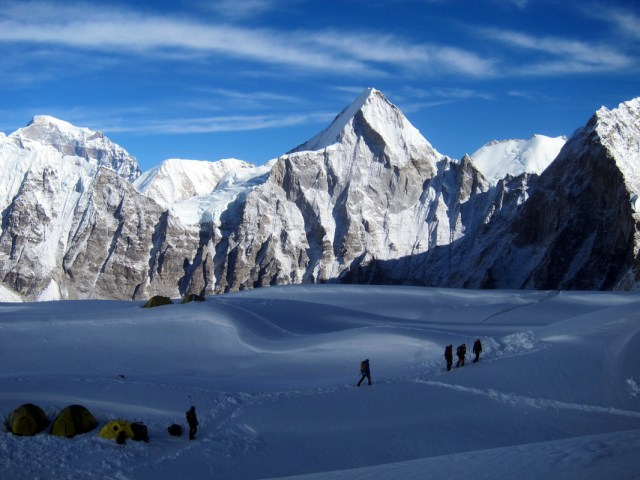 Image3_mountains