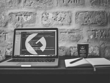Sacramento-Web-Design-Tips-Blog_-The-Fields-Agency
