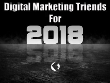 6-Digital-Marketing-Triends-For-2018_The-Fields-Agency