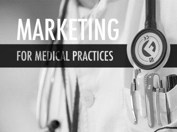 Marketing-for-Medical-Practices_The-Fields-Agency
