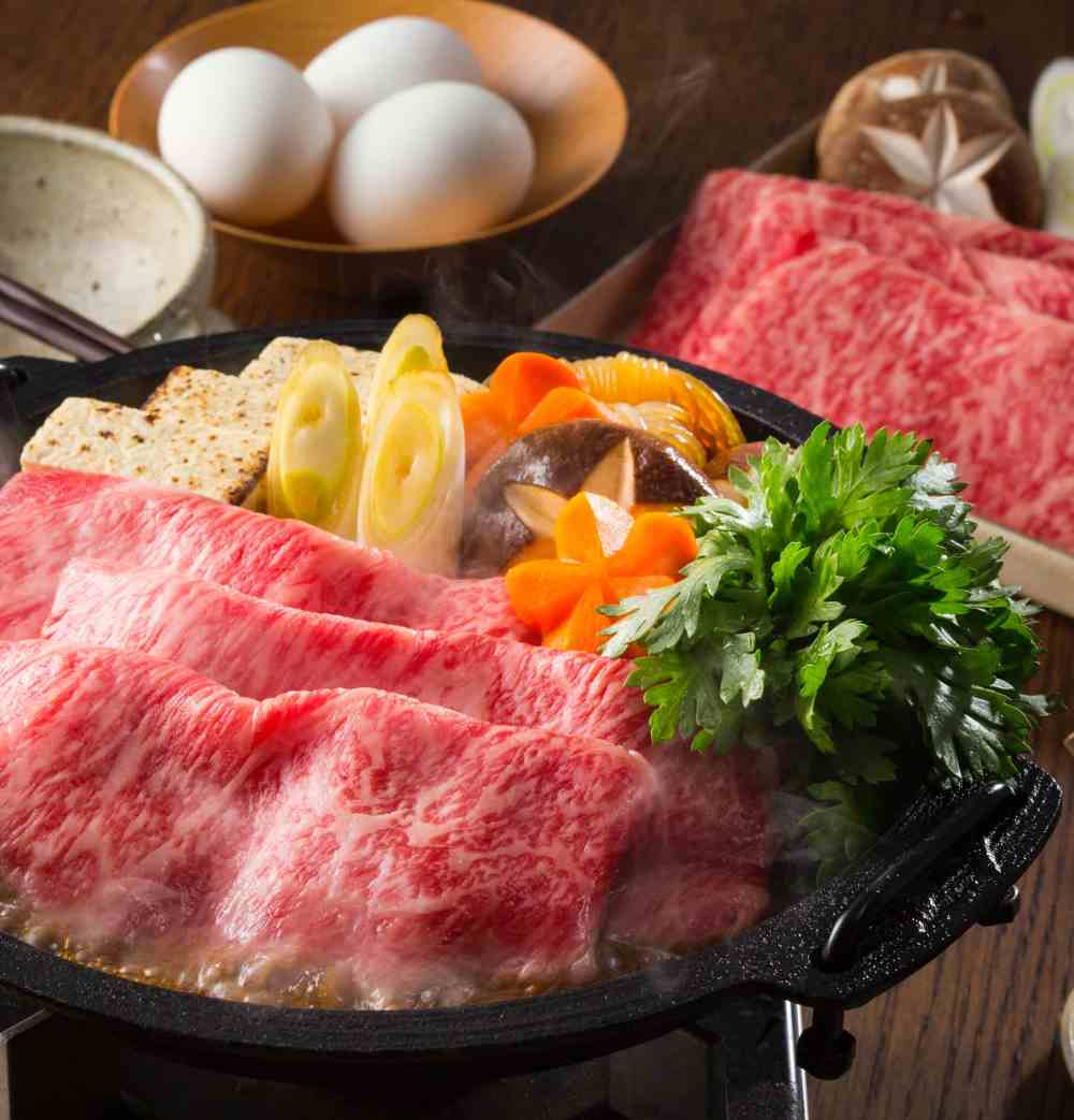 Image result for shabu shabu