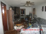 T & C Hauling and Home Repair