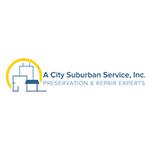 A City Suburban Service, Inc.