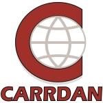 Carrdan Preservation Supplies
