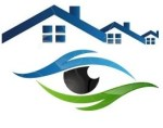 Vision Property Inspections & Preservation