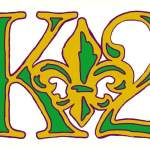 K2 Services New Orleans, LlC
