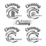 Exotic Cleaning Service and More