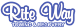 Rite Way Towing & Recovery