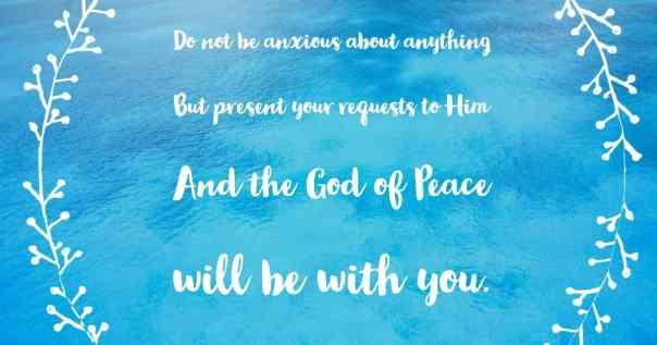 Philippians 4:9