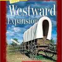 Westward Expansion (True Books)