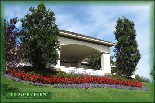 The Greens at Half Hollow
