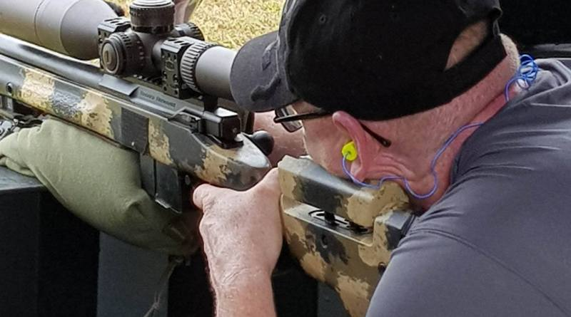 How do you pick the right Scope for You?