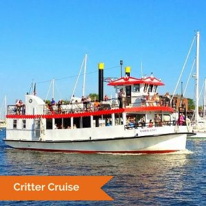 FTC-critter-cruise