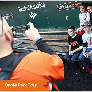 FTC-oriole-park-tour
