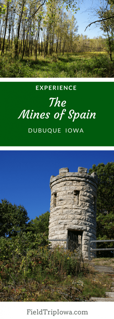Bring your class or homeschool group to the Mines of Spain for a hands-on nature fieldtrip and stunning river views. Hike well maintained trails.