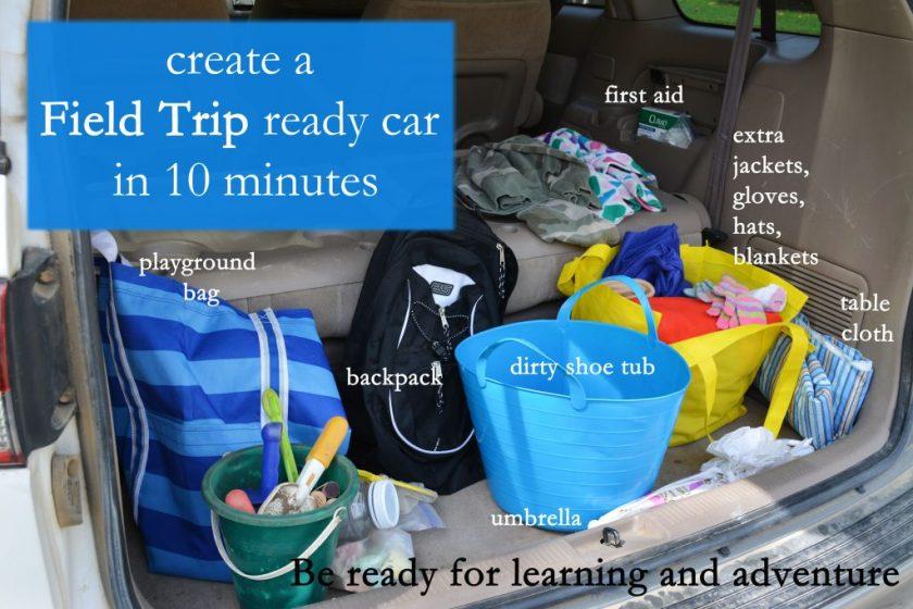 FieldTrip-Ready-Car-Iowa