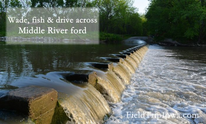 Pammel-Park-Middle-River-Ford