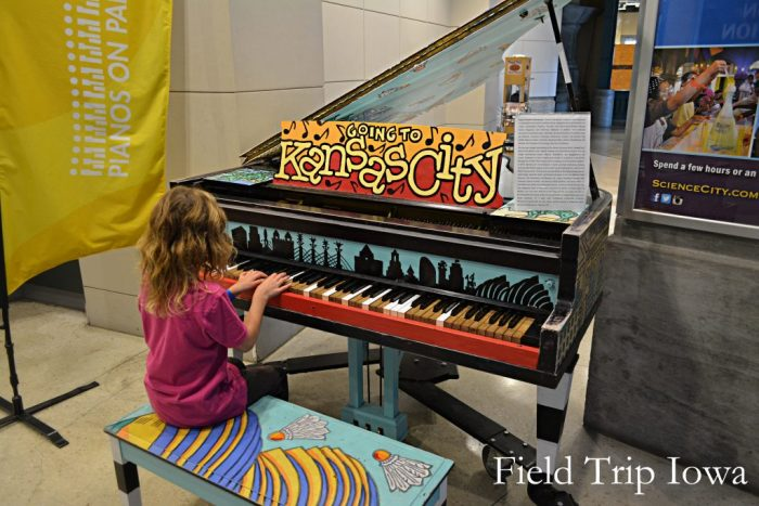 science-city-at-union-station-piano