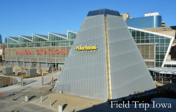 science-city-at-union-station-plantarium