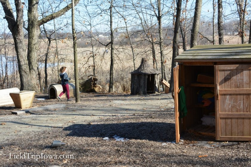 Wickiup-Hill-Learning-Center-playscape-cabinet