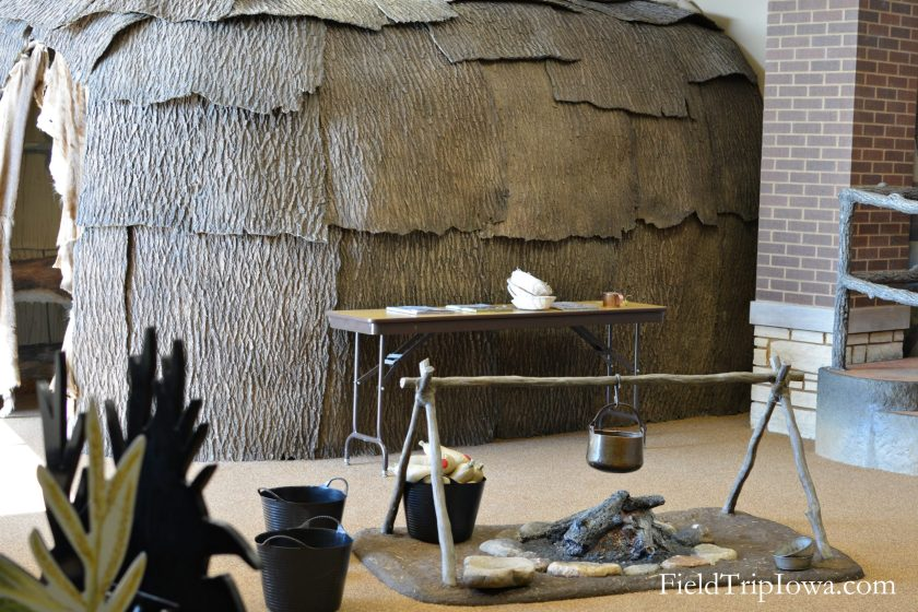 Wickiup-Hill-Learning-Center-story-chapter-1-room