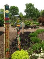 Enabling-Garden-art