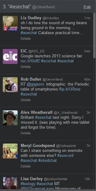 asechat1